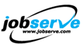 JobServe has been providing job services to job seekers and recruiters since 1993.
