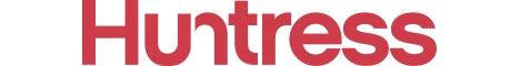Huntress Search Ltd - IT Recruitment