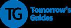 Tomorrows Guides Ltd