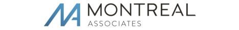 Montreal Associates